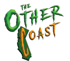The Other Coast Podcast